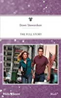 Mills & Boon : The Full Story (Risk Control International)