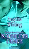 Forbidden Desire (No Holes Barred, #5)