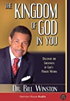 The Kingdom of God in You Audio CD