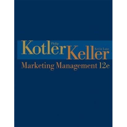 marketing management review Marketing management [philip kotler] on amazoncom  harvard business  review, sloan management review, business horizons, california management .