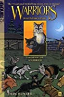 Warriors: Ravenpaw's Path #3: The Heart of a Warrior