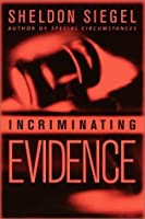 Incriminating Evidence (Mike Daley, #2)