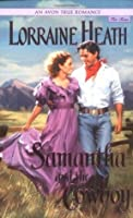 Samantha and the Cowboy