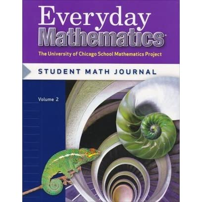 Worksheet Everyday Math Worksheets everyday math grade 2 worksheets second and teaching mathematics 5 student journal vol answers