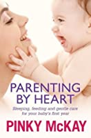 Parenting by Heart