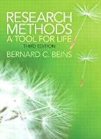 Research Methods: A Tool for Life (3rd Edition)
