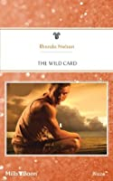 The Wild Card (Men Out of Uniform)