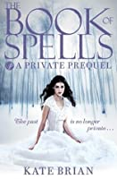 The Book of Spells (Private)