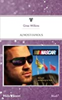 Almost Famous (NASCAR)