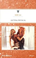 Mills & Boon : Getting Physical