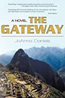 The Gateway : Revised Edition 2010