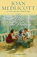 Two Days After the Wedding (Ladies of Covington)