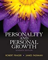 Personality and Personal Growth (7th Edition)