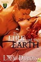 The Fire and the Earth (Glenncailty Castle)