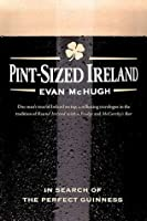 Pint-Sized Ireland: In Search of the Perfect Guinness