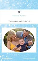 The Nanny And The Ceo (Babies and Brides)