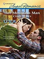Her Mountain Man (Harlequin Super Romance)