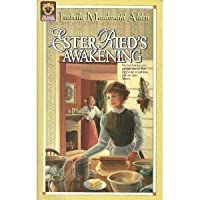 Ester Ried's Awakening (The Alden Collection)
