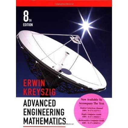 pdf six easy pieces essentials of physics explained by its