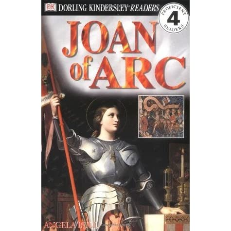 a literary analysis of joan of arc in literature by dostoevsky I started that last year while i raised joan of arc to featured oxford companion to english literature dostoevsky's negative views and literary.