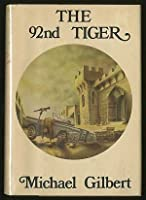 The 92nd Tiger