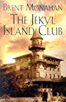 The Jekyl Island Club