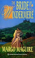 The Bride of Windermere (Medieval Brides #1)