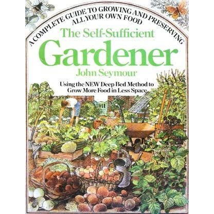 review the constant gardener book