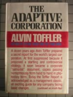 The Adaptive Corporation