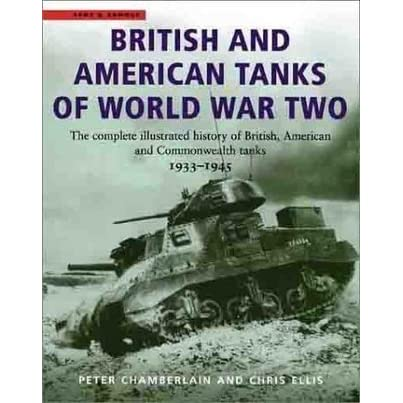 a history of american tank warfare This day in history: 09/06/1915 - first tank produced president william mckinley was shot at the pan-american exposition in buffalo, new york on september 6, which would kill him eight days later.
