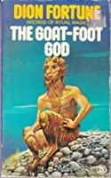 The Goat-foot God (A Star Book)