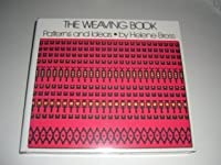 The Weaving Book