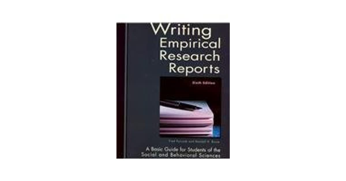 Amazon com  Writing Literature Reviews  A Guide for Students of the Social  and Behavioral Sciences                  Jose L  Galvan  Books Amazon UK
