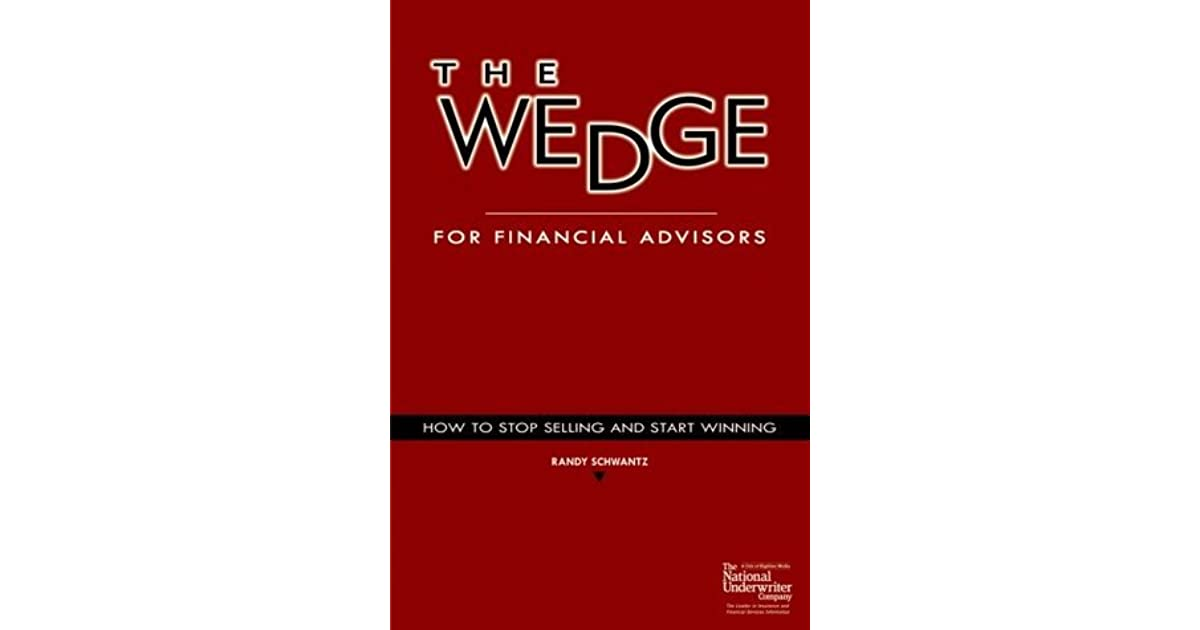 The Wedge For Financial Advisors By Randy Schwantz. Keiser University Physical Therapy. Private Student Loans Without Cosigners. Best Mobile Banking App Analysis Vs Analytics. What Is The Best Way To Detox From Opiates. Satellite Telephone Rental Team Pest Control. Home Care Fort Lauderdale Paul Selig Psychic. No Annual Fee Credit Cards For Fair Credit. Recovery From Vasectomy Ecommerce Open Source