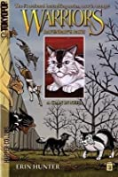 Warriors: Ravenpaw's Path, No. 2 - A Clan in Need
