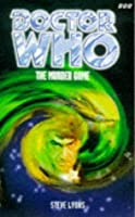Doctor Who: The Murder Game (BBC Paperback)