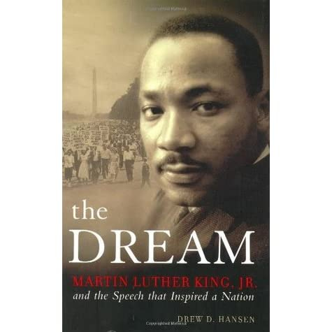 the influence of martin luther king