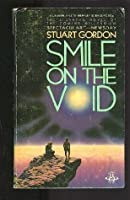 Smile On The Void