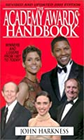 The Academy Awards Handbook
