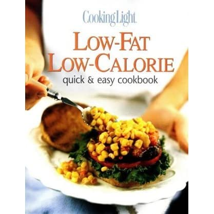 Low Fat Cooking Magazine 11