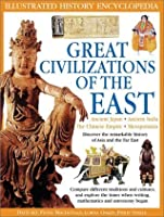 Great Civilizations of the East