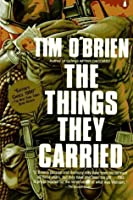 Tim Obriens The Things They Carried