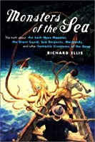 Monsters of the Sea