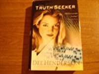 The Truth Seeker (The O'Malley Series #3)