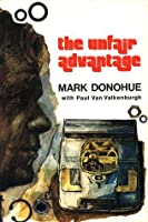 The Unfair Advantage - Special Edition Hardcover