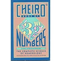 Cheiro's Book of Numbers: The Complete Science of Numerology