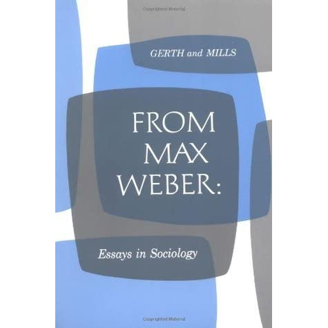 essays sociology max weber summary Weber bureaucracy summary max weber sociology essay writing service essays more sociology essays examples of our work sociology.