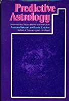 Predictive Astrology: Understanding Transits as the Key to the Future