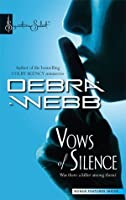 Vows of Silence