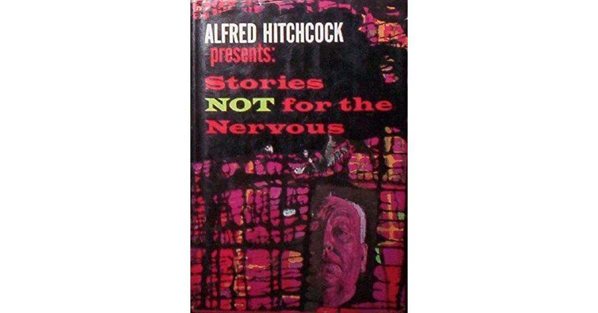 Books that Inspired Hitchcock Films (37 books)